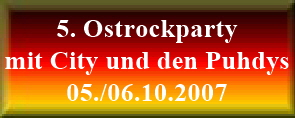 5. Ostrockparty