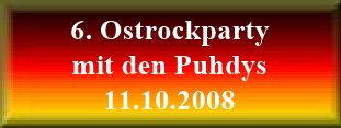 6. Ostrockparty